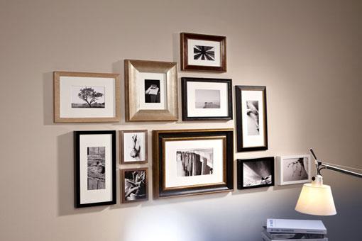 bilder rahmen fachhandel rahmungen geschenke ma rahmungen bilderrahmen rucker. Black Bedroom Furniture Sets. Home Design Ideas